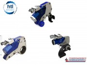 htl-hydraulic-protucts5