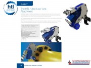 htl-hydraulic-ultra-low