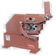 iron_and_metal_shear_2_1