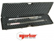 norbar-industrial-6r-in-box-with-logo