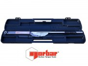 norbar-industrial-in-box-main-with-logo8