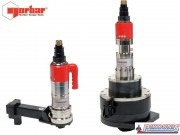 norbar-pneumatic-multiplier-high-torque